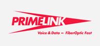 Primelink