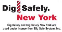 Dig Safe NY